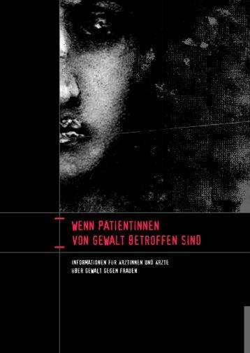Untitled - Frauen helfen Frauen