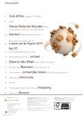 5063 Kb | pdf - Flanders Investment & Trade - Page 2