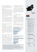 5063 Kb | pdf - Flanders Investment & Trade - Page 7