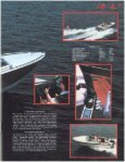 1985 Formula Performance Brochure.pdf - Formula Boats - Page 5