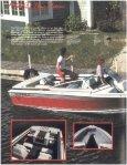 1985 Formula Performance Brochure.pdf - Formula Boats - Page 6