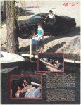 1985 Formula Performance Brochure.pdf - Formula Boats - Page 7