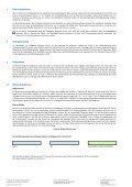 Auftrag zur Lieferung von RodaStrom © Netzgebiet ... - GIPS Projekt - Seite 2