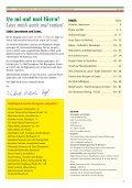 Schwerter Event Kirschblütenfest - Ergste und Wir im Ruhrtal - Seite 3