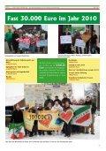 Schwerter Event Kirschblütenfest - Ergste und Wir im Ruhrtal - Seite 5