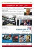Schwerter Event Kirschblütenfest - Ergste und Wir im Ruhrtal - Seite 7
