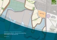 Greenvale North [R1] - Growth Areas Authority