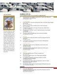 Les fédérations et la crise économique - Forum of Federations - Page 3