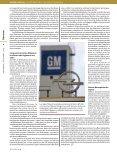 Les fédérations et la crise économique - Forum of Federations - Page 6