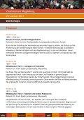 Vereinsforum Magdeburg - Freiwilligenagentur Magdeburg - Seite 5