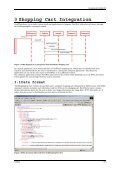 Developing with FotoWeb - FotoWare - Page 7