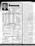 Head Coach Billy Donovan(1M) - GatorZone.com - Page 3