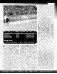 Head Coach Billy Donovan(1M) - GatorZone.com - Page 6