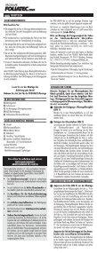 PROSHAPE 3D-Passform Folien - Foliatec - Seite 2