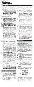 PROSHAPE 3D-Passform Folien - Foliatec - Seite 3