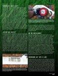 170er-Forken. Sie wollen die ideale Wahl sein für Leich - Freeride - Seite 2