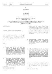 Komisijas Dele??t? regula (ES) Nr. 486/2012 (2012 ... - EUR-Lex