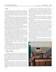 Elektromiyografik Biofeedback ile Kombine Edilen Elektrik ... - Page 2