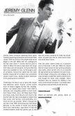 DANCE ZINE SCIONAV.COM VOLUME 5 - Page 5