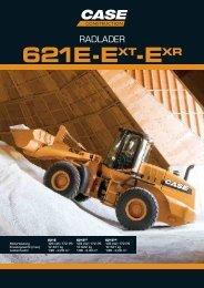 621E-EXT-EXR