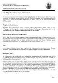 Förderverein für das Missionshaus Knechtsteden e. V. - Page 2
