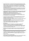 Positionspapier zum download - Page 2