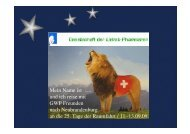 Bericht PDF 3120KB