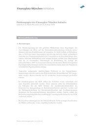 Aktuelles Positionspapier der fpmi (PDF, 292 kB) - Finanzplatz ...