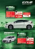 50 DAYS ONlY - Honda - Page 7