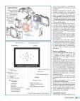 450D - Fotografia.it - Page 4