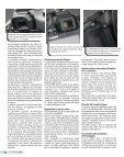 450D - Fotografia.it - Page 5