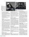 450D - Fotografia.it - Page 7