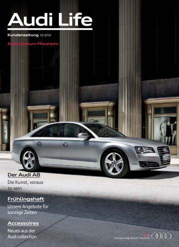 Audi Life 01/10 (3 MB)