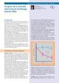Quid Novi? - Orlando 2009 - Gador SA - Page 2