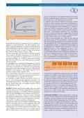 Quid Novi? - Orlando 2009 - Gador SA - Page 4