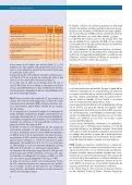 Quid Novi? - Orlando 2009 - Gador SA - Page 7