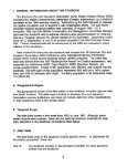 PDF - Library - Page 6