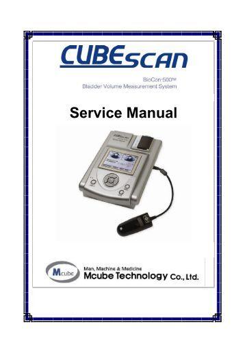 hettich universal 320 service manual