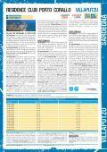 ITALIA - Frigerio Viaggi - Page 2