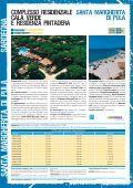 ITALIA - Frigerio Viaggi - Page 3
