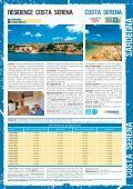 ITALIA - Frigerio Viaggi - Page 4