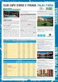 ITALIA - Frigerio Viaggi - Page 6