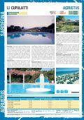 ITALIA - Frigerio Viaggi - Page 7