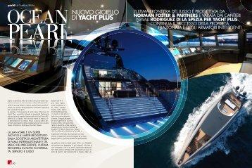 Ocean Pearl - fleming press