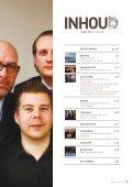 De voeDingssector kijkt vooruit - Flanders Investment & Trade - Page 3