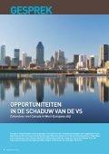 De voeDingssector kijkt vooruit - Flanders Investment & Trade - Page 4