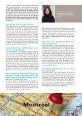 De voeDingssector kijkt vooruit - Flanders Investment & Trade - Page 5