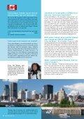 De voeDingssector kijkt vooruit - Flanders Investment & Trade - Page 6