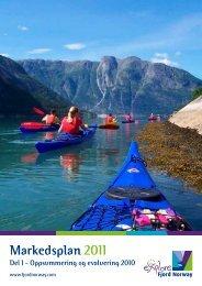 Del 1 - Fjord Norway