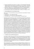 I/4 Einsatz von Hausanschlusskästen zur gastechnischen ... - FITR - Seite 2